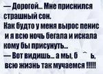 FB_IMG_1533405164566.jpg