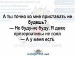 FB_IMG_1533405152752.jpg