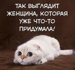 FB_IMG_1533883912159.jpg