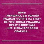 FB_IMG_1533804502138.jpg