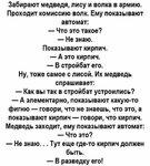 FB_IMG_1533804407933.jpg