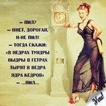 FB_IMG_1533804094738.jpg
