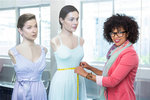bigstock-Portrait-of-female-fashion-des-84766130.jpg