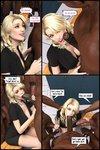 Jessica-Mcfarland-4-686x1024.jpg