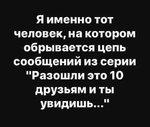 FB_IMG_1537107150453.jpg