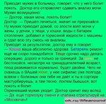 FB_IMG_1537870614775.jpg