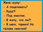 FB_IMG_1537958407626.jpg
