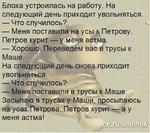FB_IMG_1537958602752.jpg
