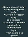 FB_IMG_1537958539183.jpg