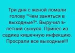 FB_IMG_1537958456122.jpg