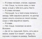 FB_IMG_1537959892315.jpg