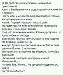 FB_IMG_1537975460830.jpg