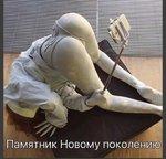 FB_IMG_1538033745318.jpg
