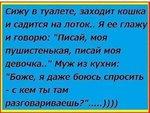 FB_IMG_1538034059263.jpg