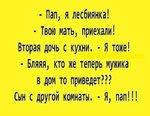 FB_IMG_1538033974242.jpg