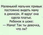 FB_IMG_1538034427412.jpg