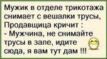 FB_IMG_1538034447315.jpg