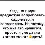 FB_IMG_1538039890081.jpg