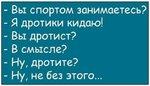 FB_IMG_1538040314039.jpg