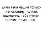 FB_IMG_1538039766222.jpg