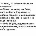 FB_IMG_1538039951512.jpg