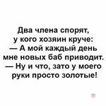 FB_IMG_1538040670630.jpg