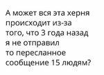 FB_IMG_1538125531351.jpg
