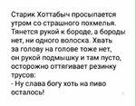 FB_IMG_1538146701681.jpg
