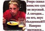 FB_IMG_1538146949891.jpg