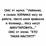FB_IMG_1538199815013.jpg