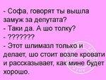 FB_IMG_1538146898117.jpg