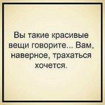 FB_IMG_1538146796788.jpg