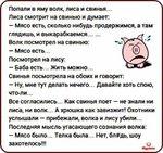 FB_IMG_1538632952534.jpg