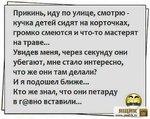 FB_IMG_1538593711938.jpg
