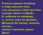 FB_IMG_1538733873502.jpg
