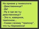 FB_IMG_1538831813177.jpg