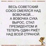 FB_IMG_1537094677861.jpg