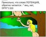 FB_IMG_1536905002746.jpg