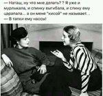 FB_IMG_1536763079046.jpg