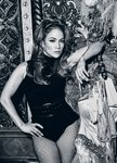 jennifer_lopez_for_guess_spring_2018_campaign_16.jpg