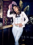 jennifer_lopez_for_guess_spring_2018_campaign_30.jpg