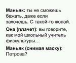 FB_IMG_1539959494808.jpg