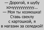 FB_IMG_1540237533673.jpg