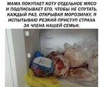 FB_IMG_1540237575711.jpg