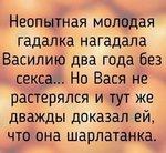 FB_IMG_1539689962205.jpg