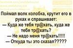 FB_IMG_1539186451632.jpg