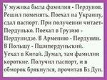 FB_IMG_1540501098925.jpg