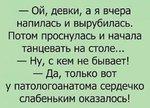 FB_IMG_1537549357651.jpg