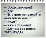 FB_IMG_1536671673587.jpg