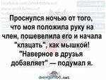 FB_IMG_1536747564564.jpg